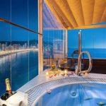hotel villa venecia